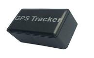 硬币版无线GPS